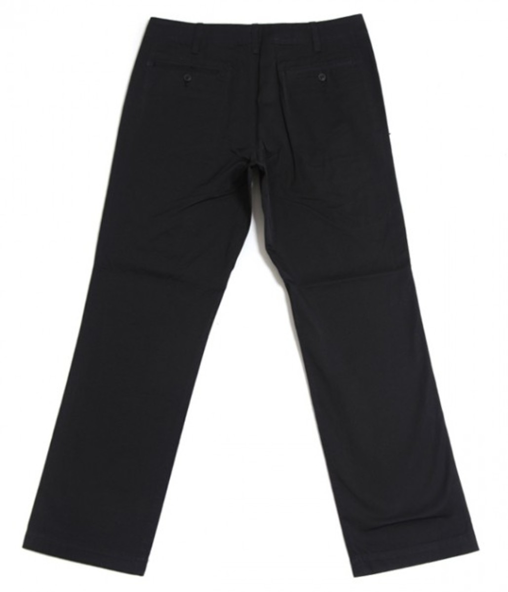 chino-pants-black-2