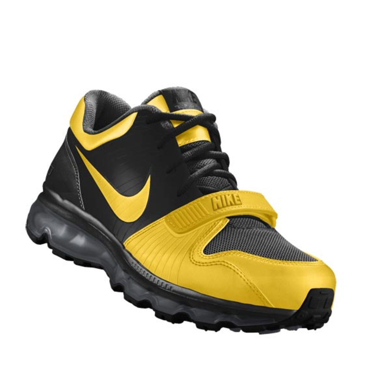 nike-air-trainer-unleashed-2-01
