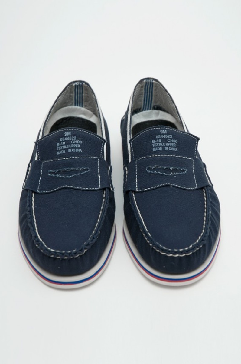 band-of-outsider-sperry-topsider-ss10-10
