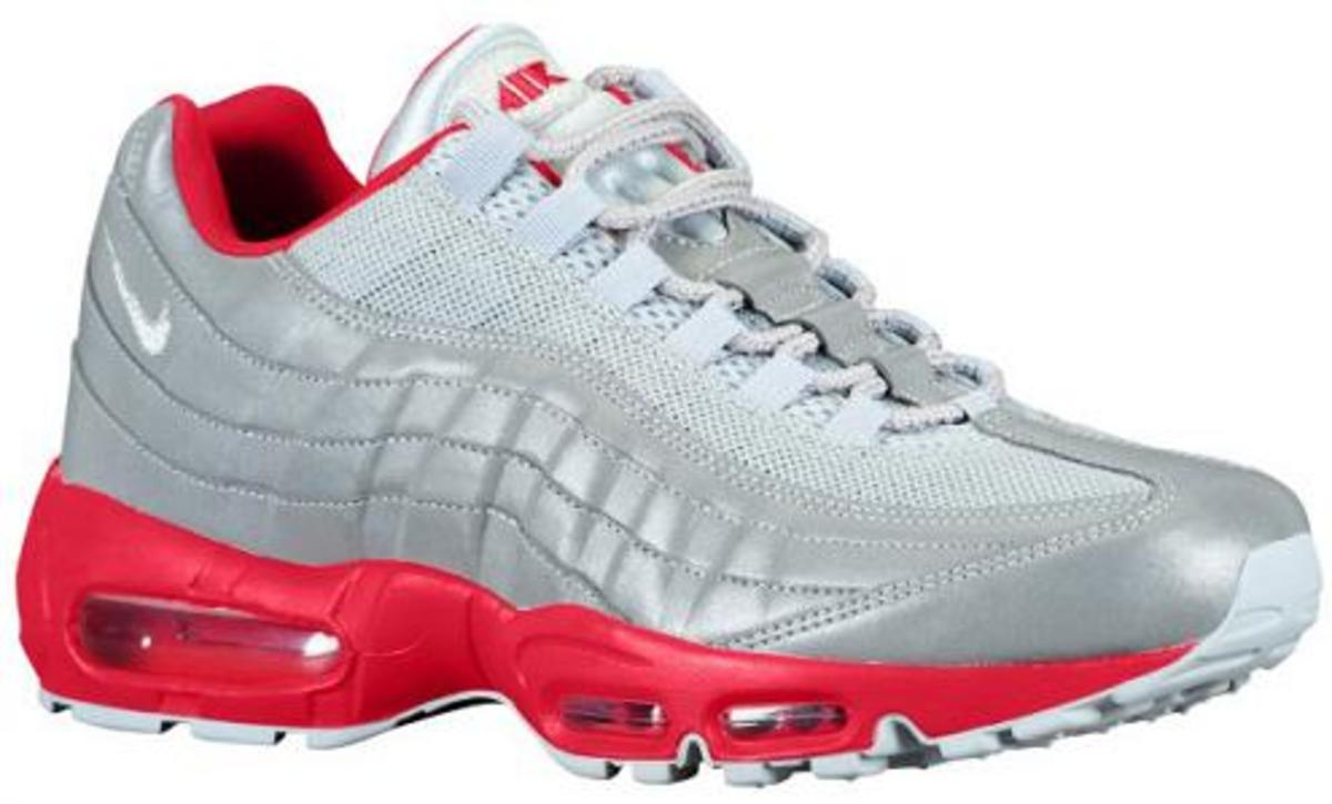 nike-airmax95-eastbay-exclusive-4
