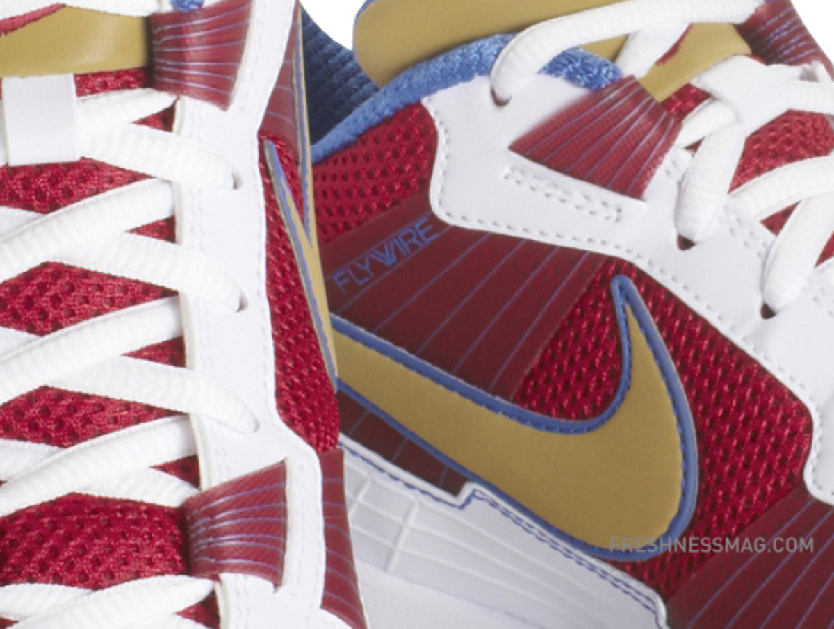 manny-pacquiao-nike-trainer-sc-2010-philippines-07