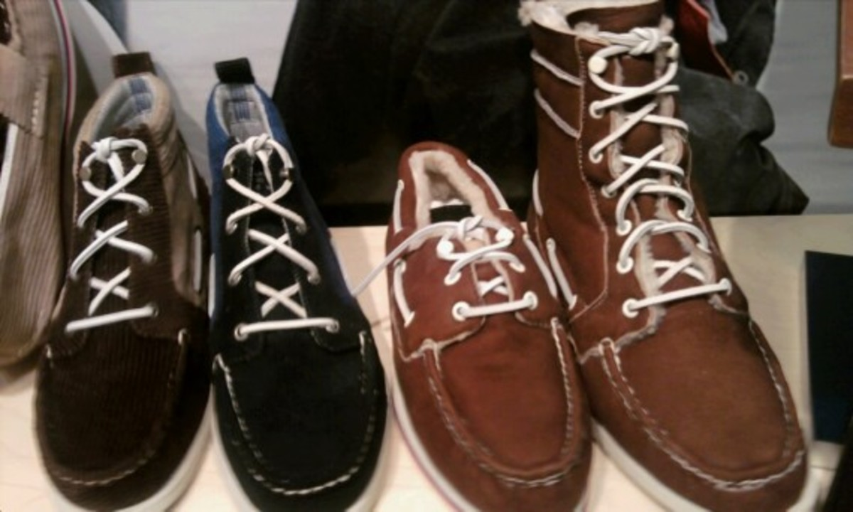 sperry-top-sider-band-of-outsider-4