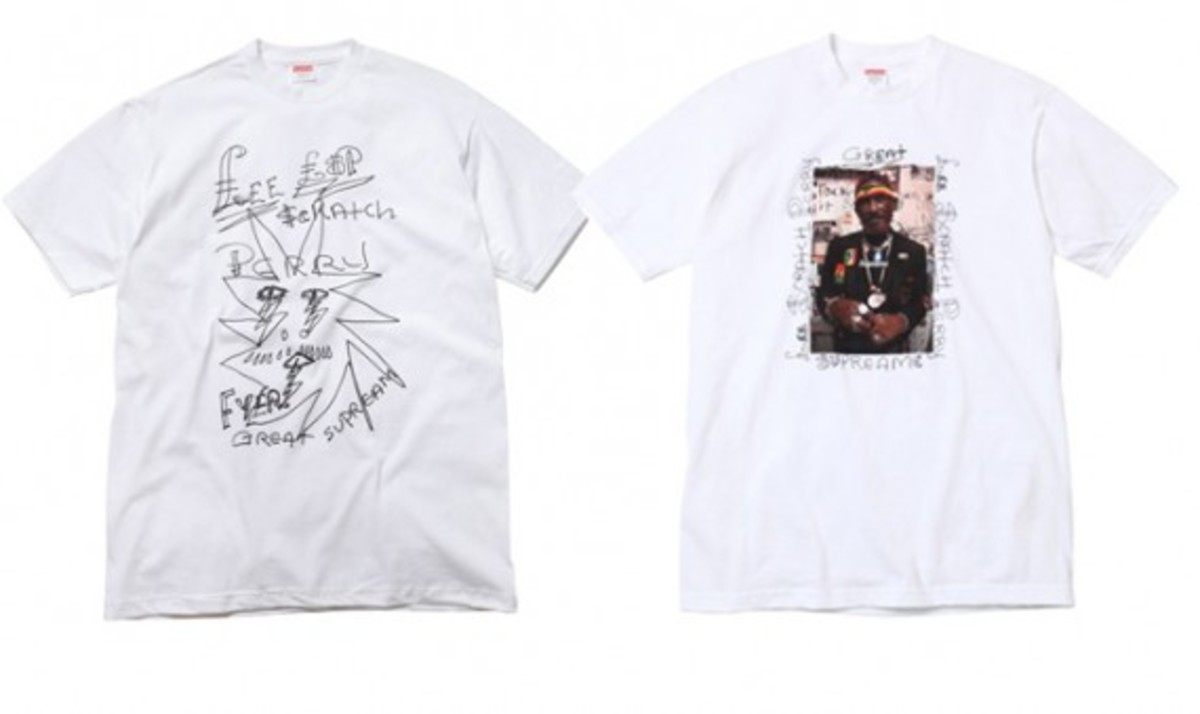 supreme-lee-scratch-perry-3