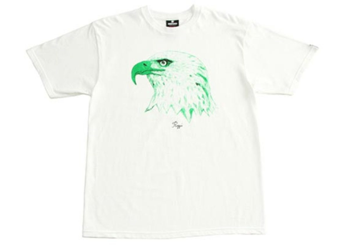 undefeated-spring-2010-1-delivery-14