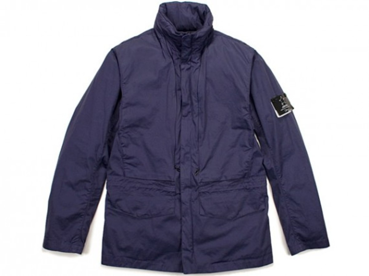 stone-island-shadow-outerwear-new-releases-5