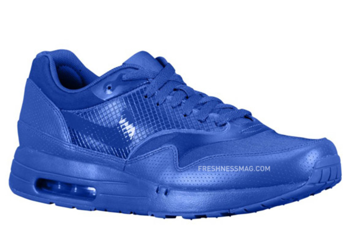 nike-air-maxim-1-air-attack-blue-01