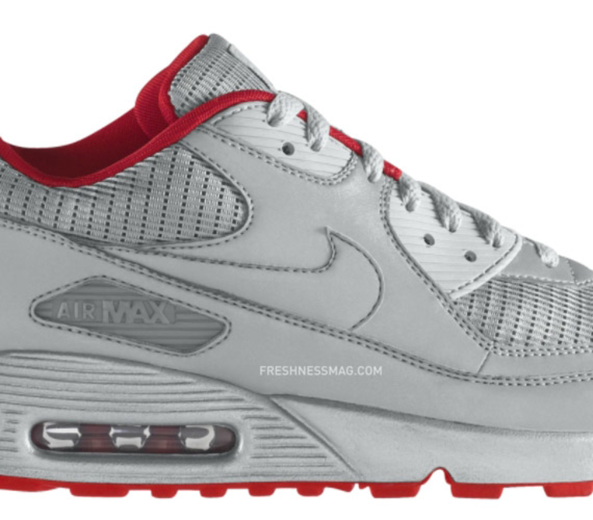 air-max-90-air-attack-silver-red-02