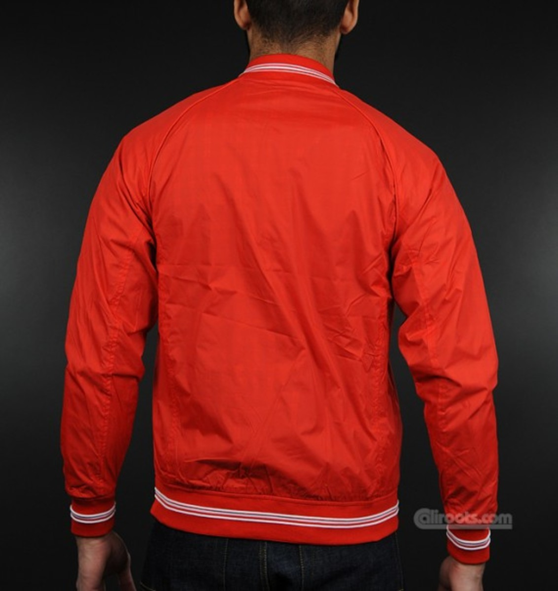 stussy-reversible-basebal-jacket-red-03