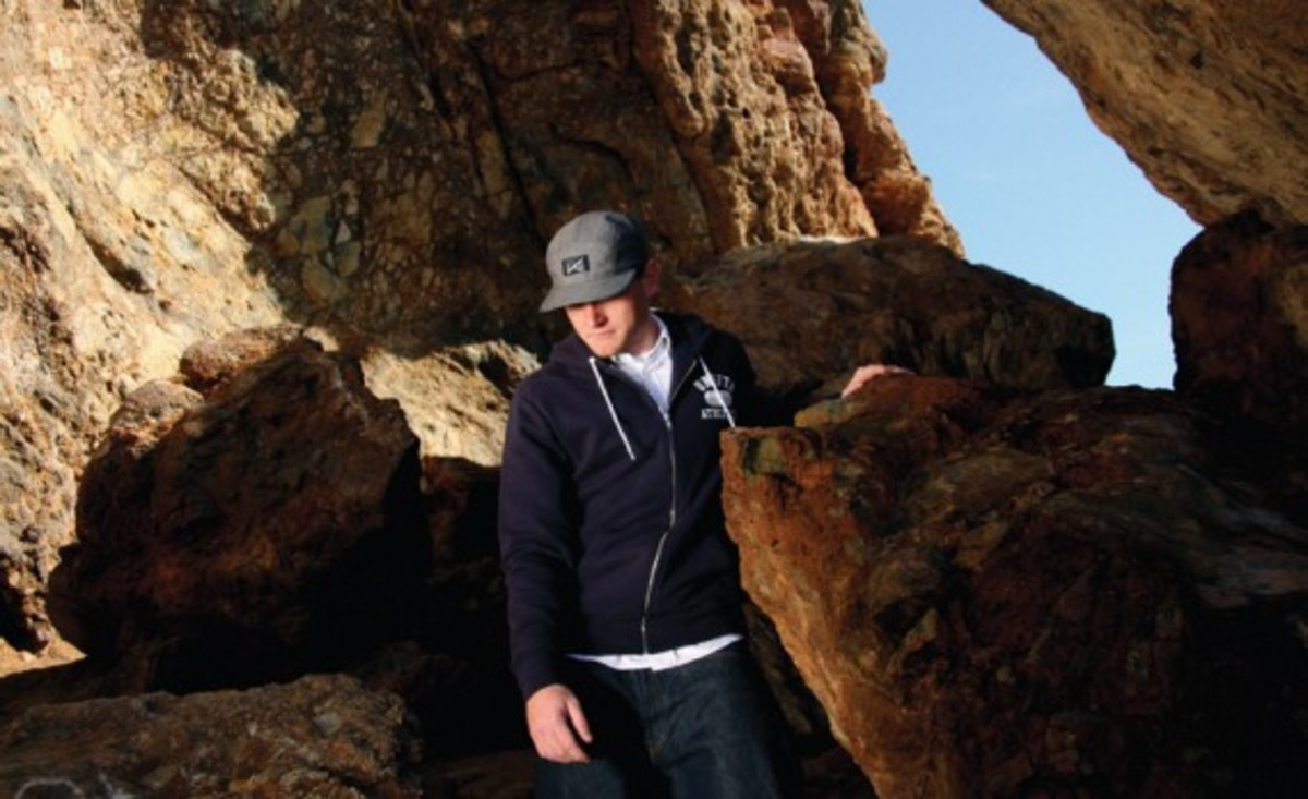undftd-spring-2010-first-delivery-lookbook-9