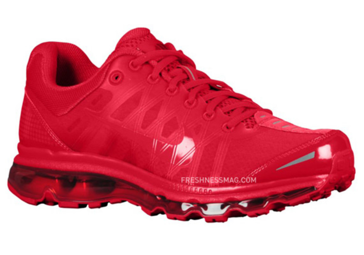 air-max-2009-air-attack-sport-red-01
