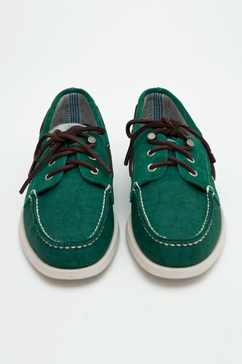 band-of-outsider-sperry-topsider-ss10-3