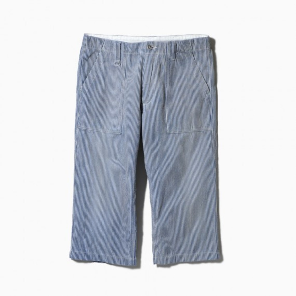 cotton-hickory-damaged-cropped-baker-pants