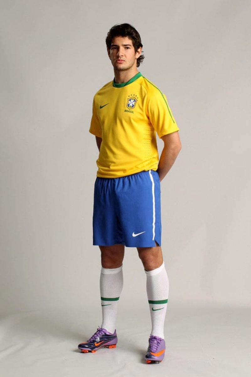nike-introduces-2010-national-team-08