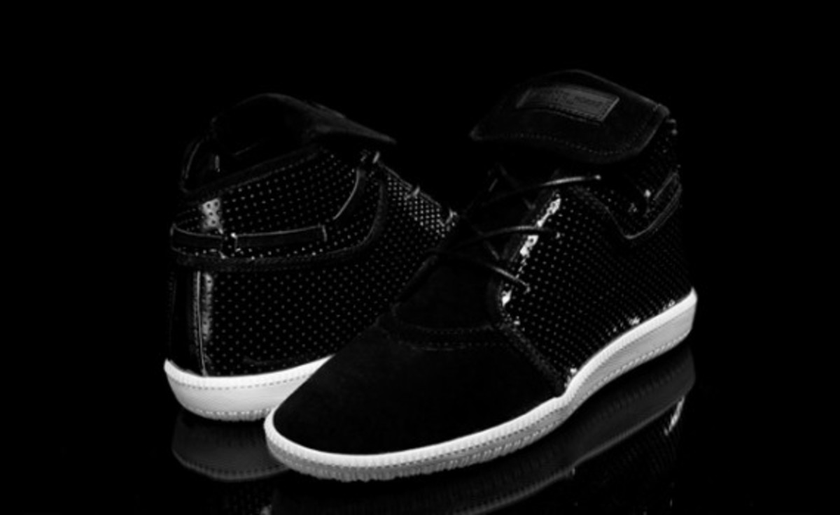 android-homme-spring10-11