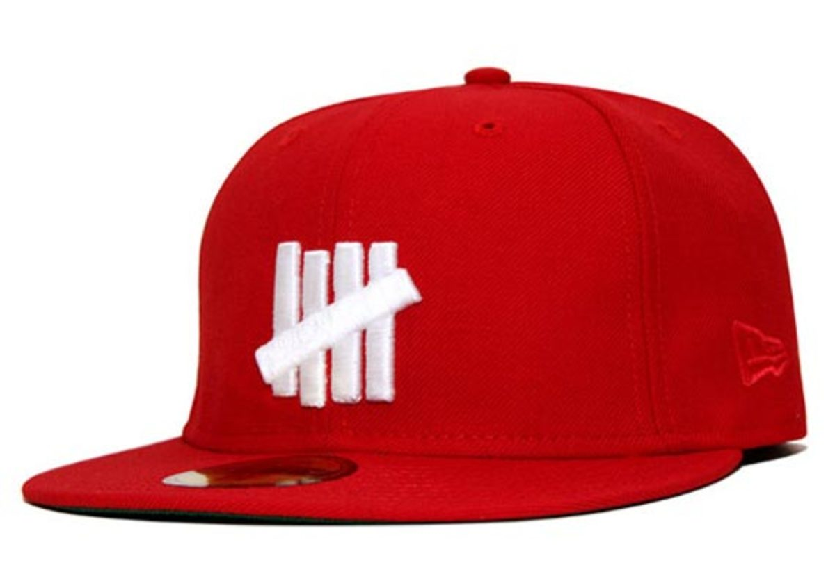 undefeated-spring-2010-1-delivery-18
