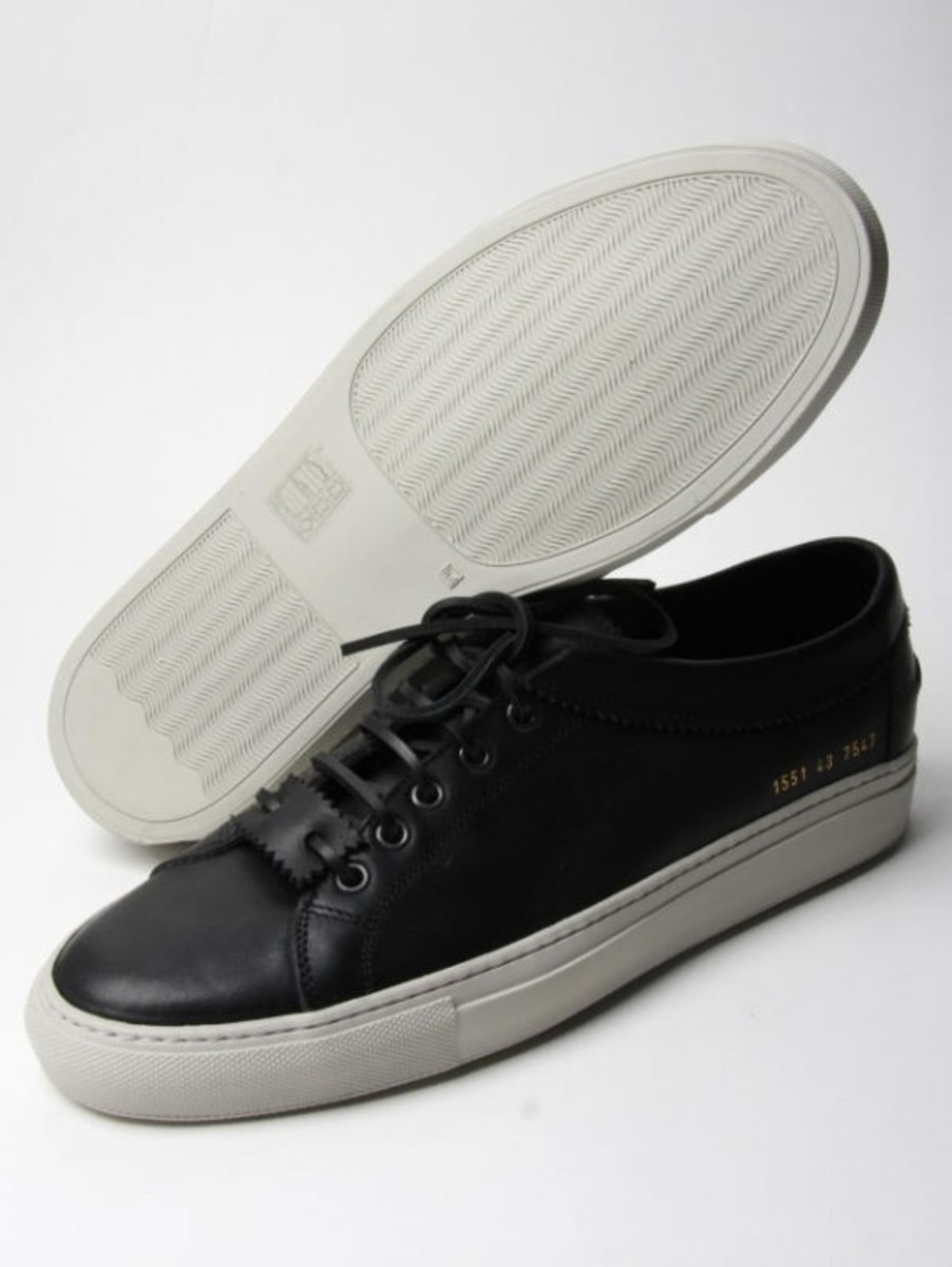 common_projects_archilles_low_2
