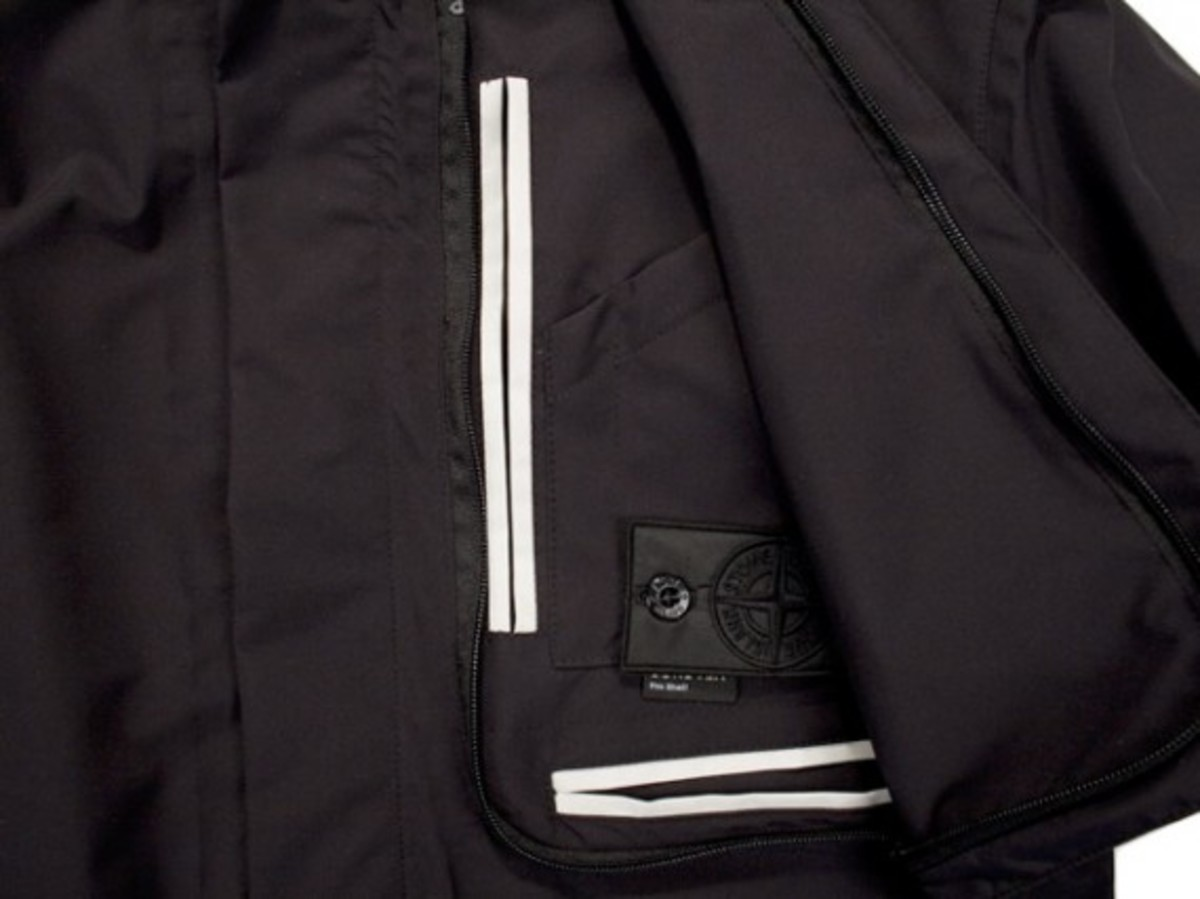 stone-island-shadow-outerwear-new-releases-4