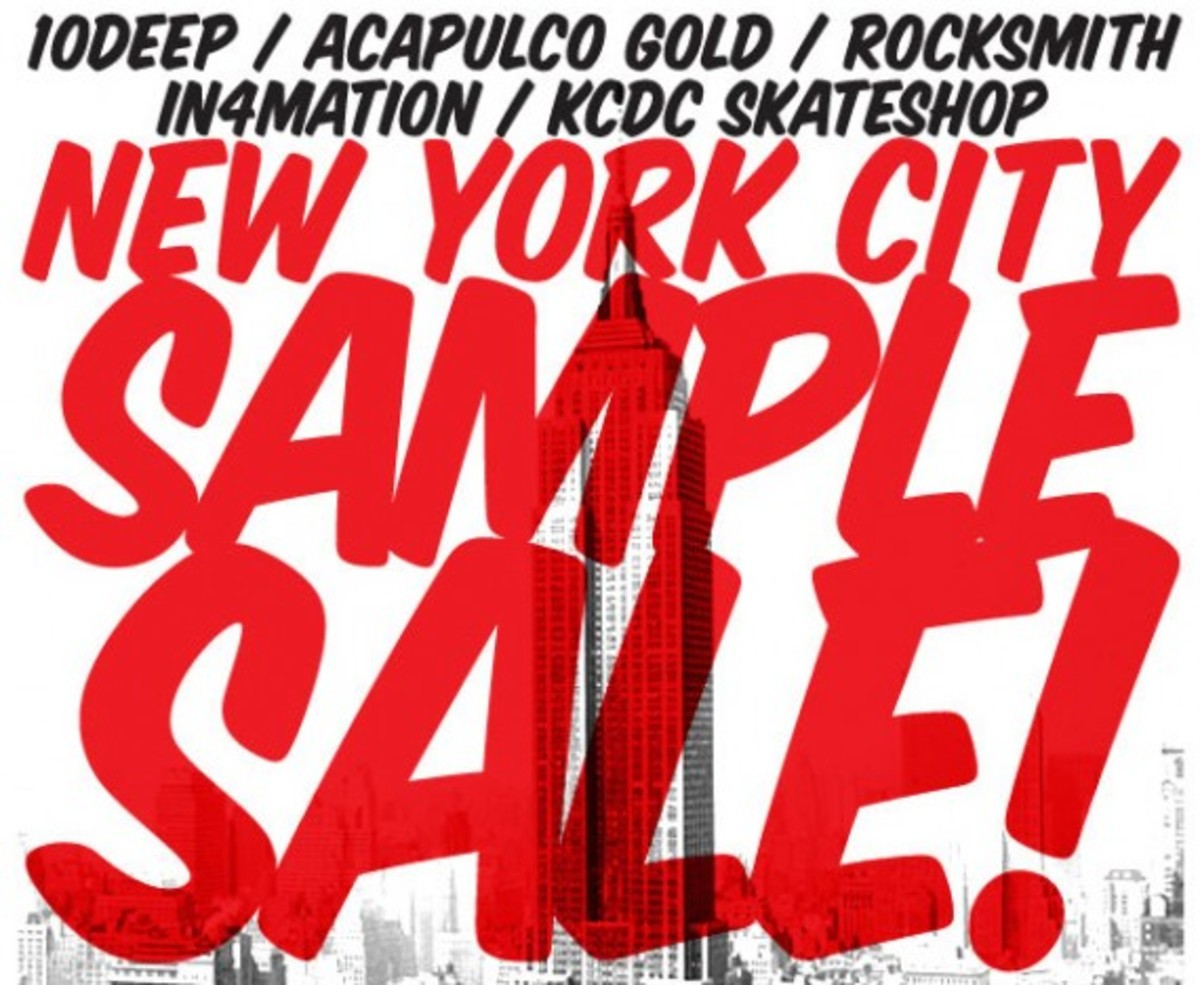 nyc-sample-sale-00