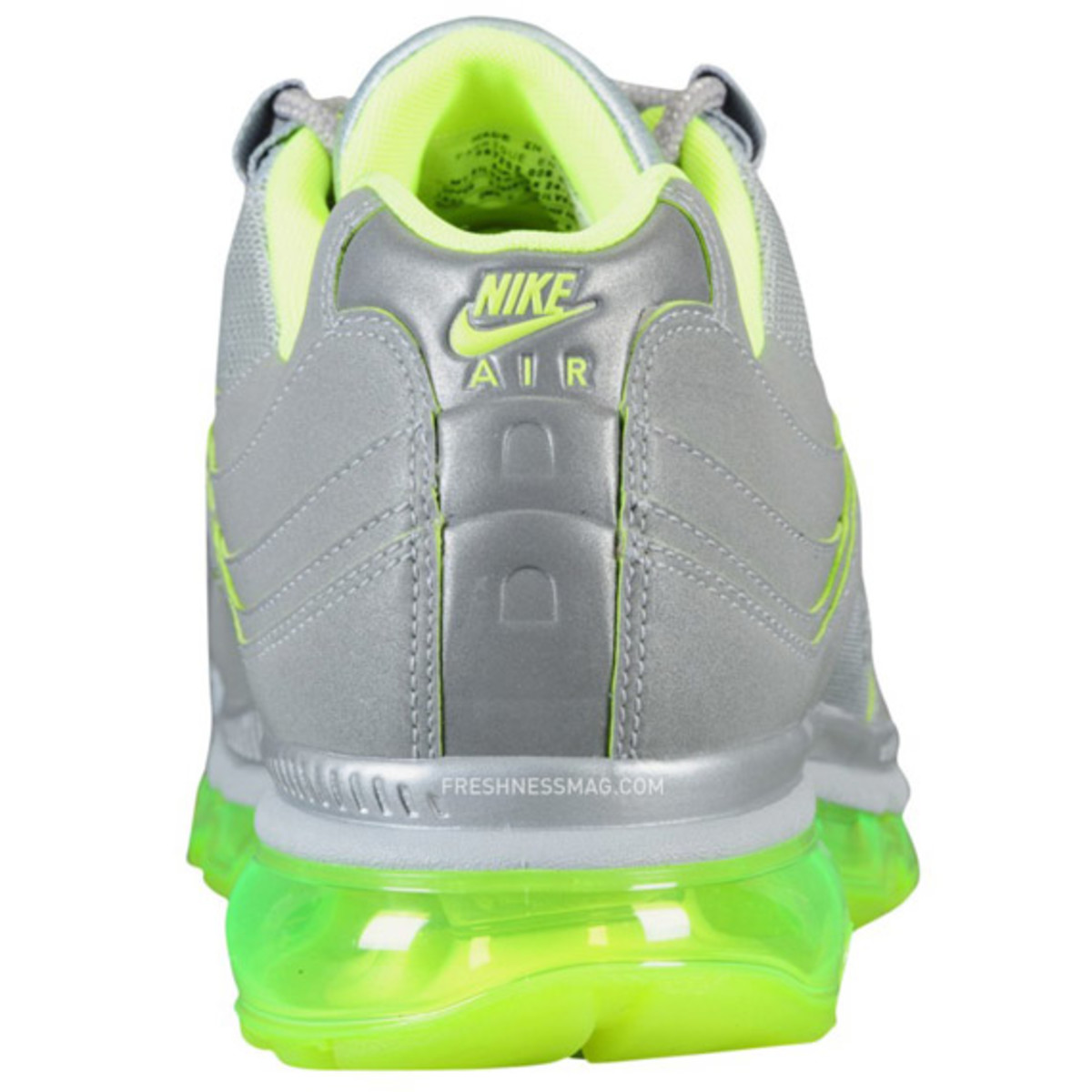 nike-air-max-24-7-air-attack-volt-05