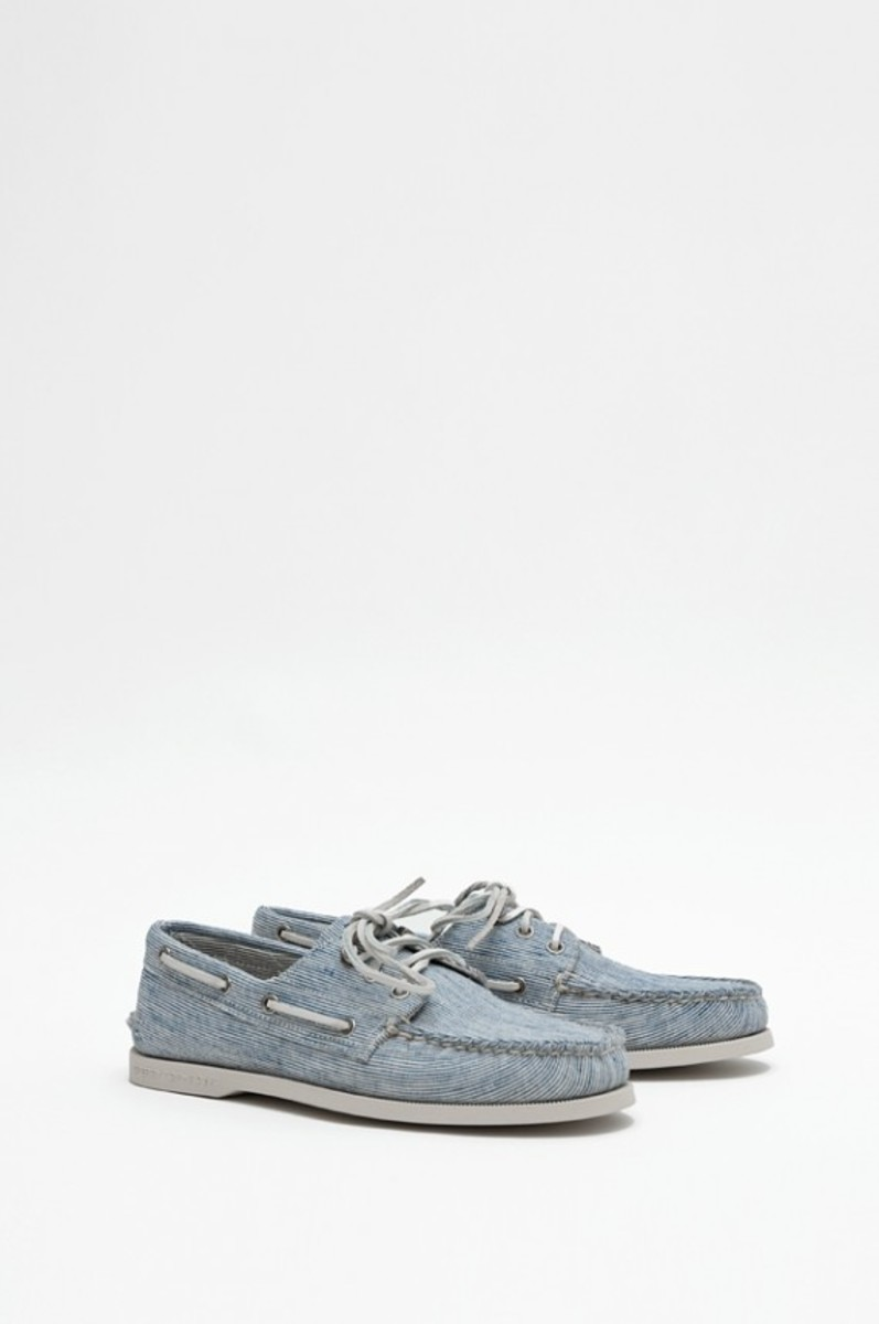 band-of-outsider-sperry-topsider-ss10-7
