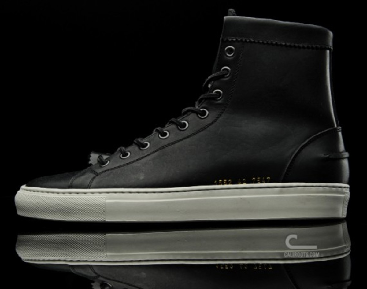 common-projects-achilles-raw-high-top-01
