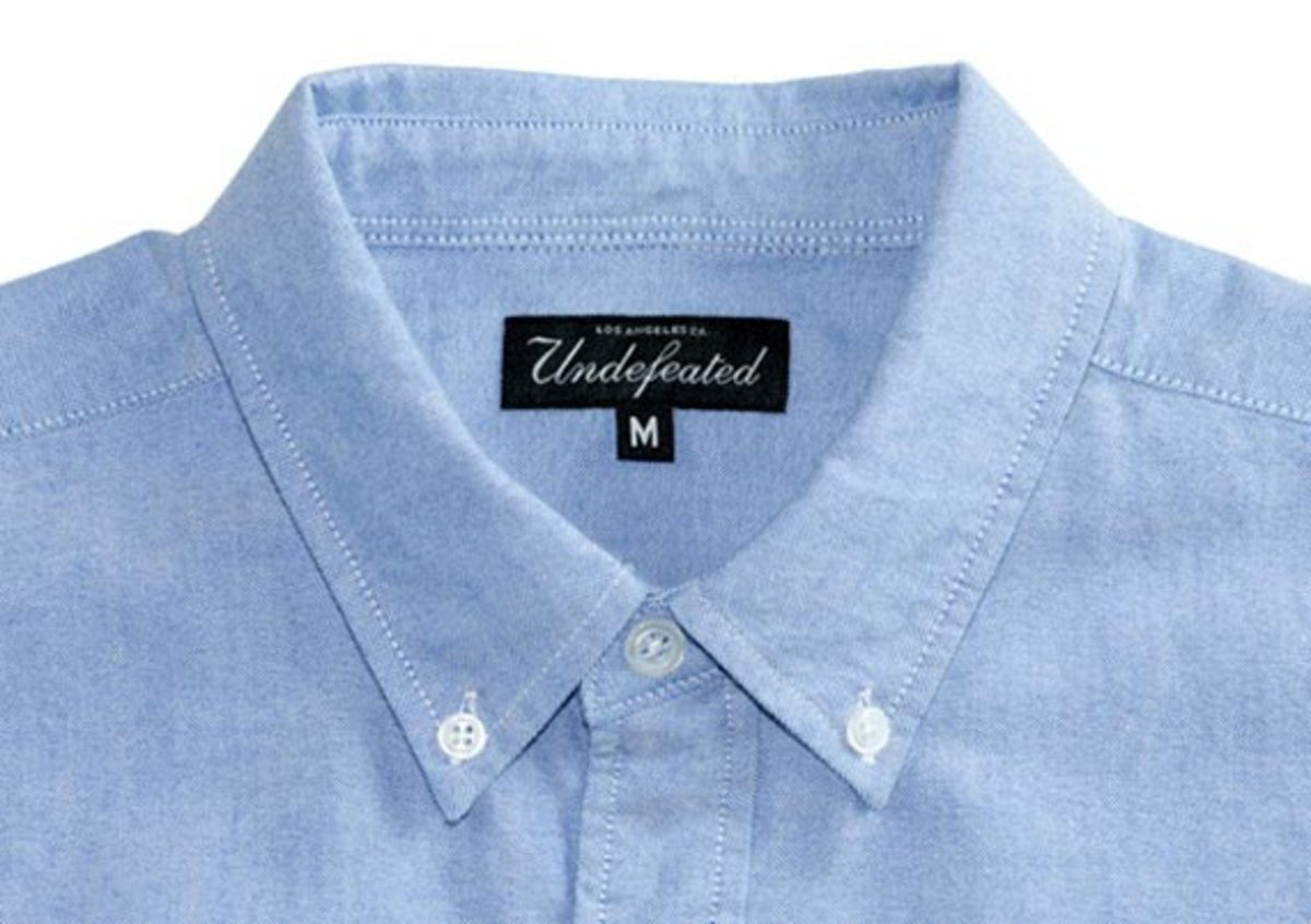undefeated-spring-2010-1-delivery-01