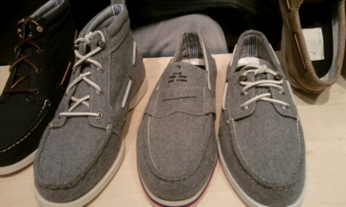 sperry-top-sider-band-of-outsider-5