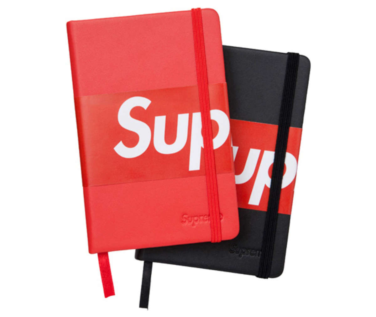 supreme-nyc-notebook-01