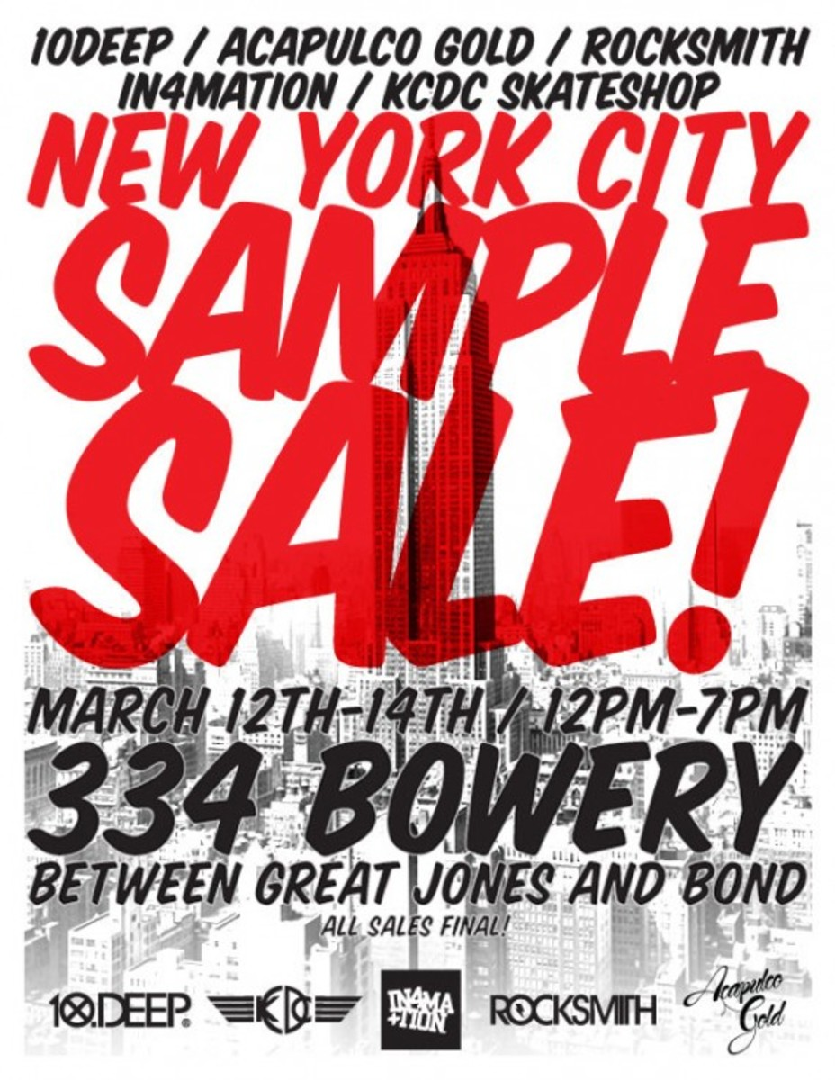 nyc-sample-sale-011