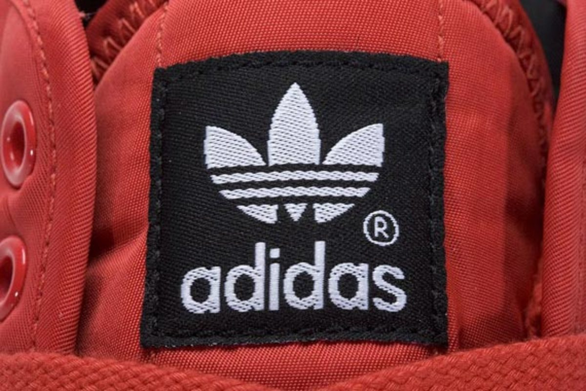 adidas-originals-nizza-zip-pack-25