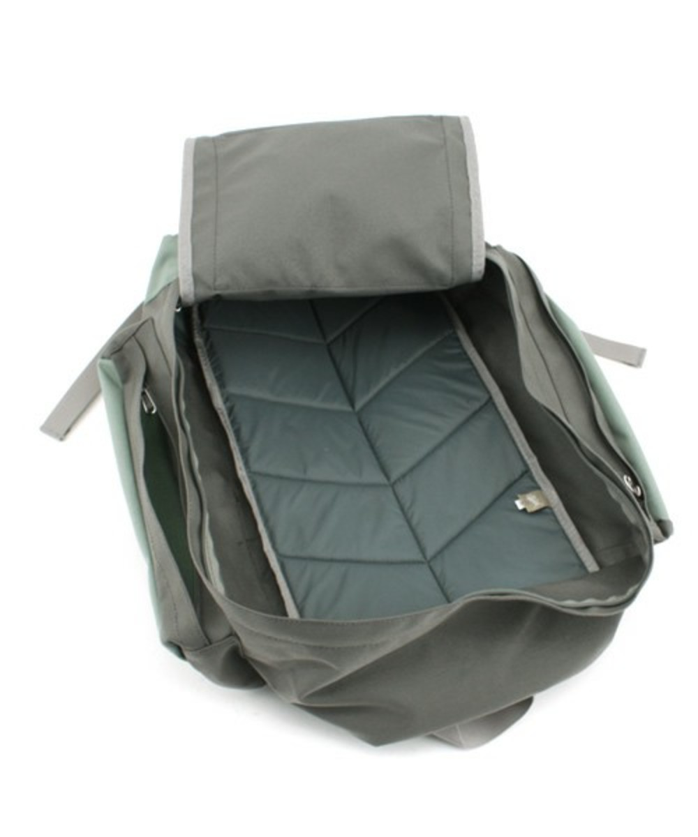 fresh-gear-backpack-gray-4
