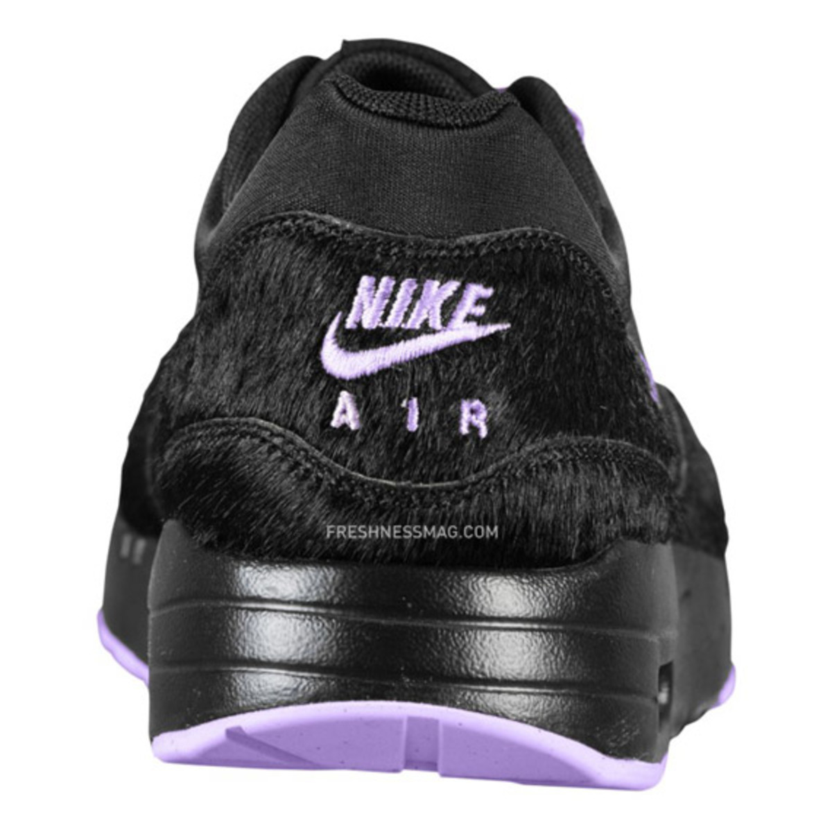 nike-air-maxim-1-air-attack-liliac-05