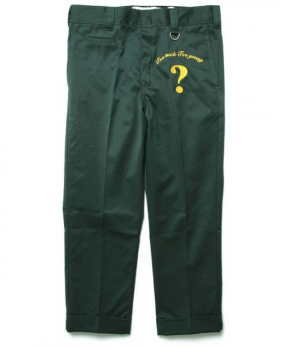 luker-neighborhood-dickies-81