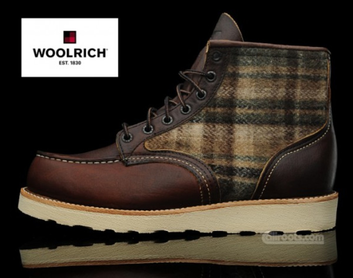 red-wing-shoes-woolrich-boots-12