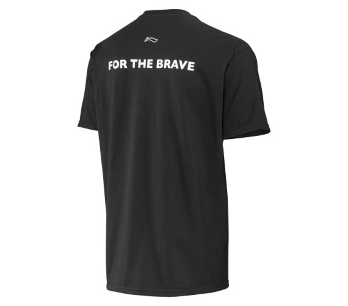 li-ning-bd-black-t-the-brave-b