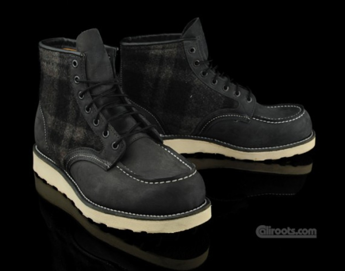 red-wing-shoes-woolrich-boots-13
