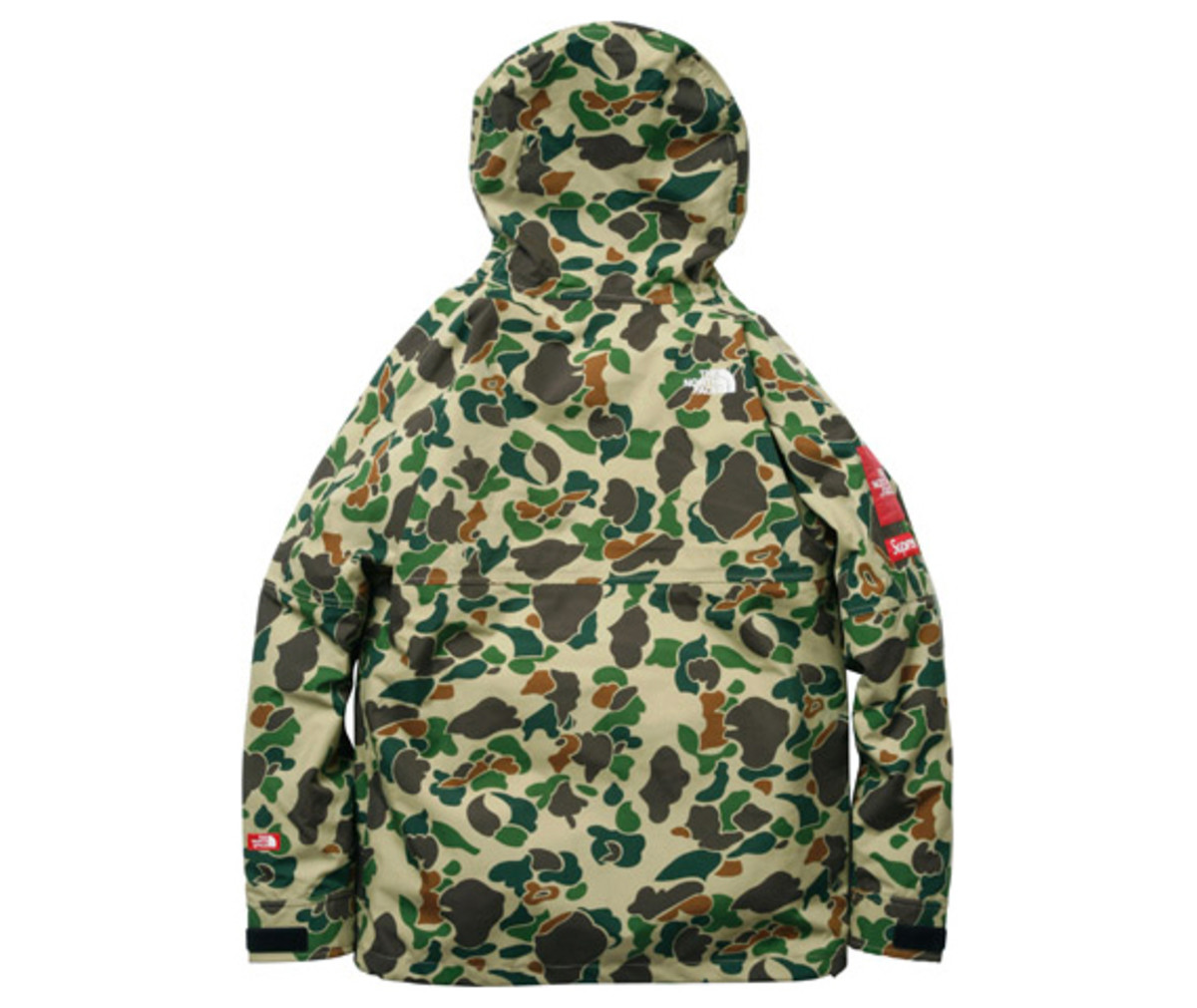 supreme-northface-jacket-04