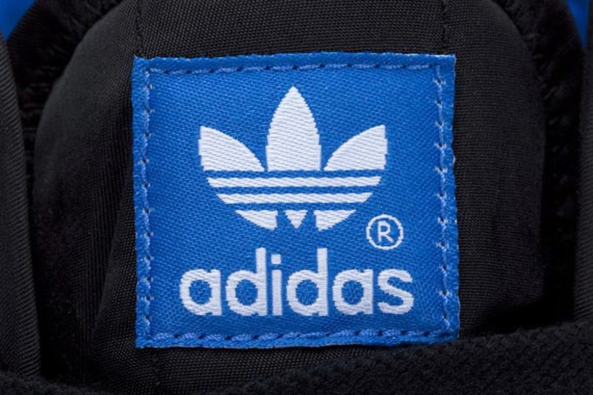 adidas-originals-nizza-zip-pack-09