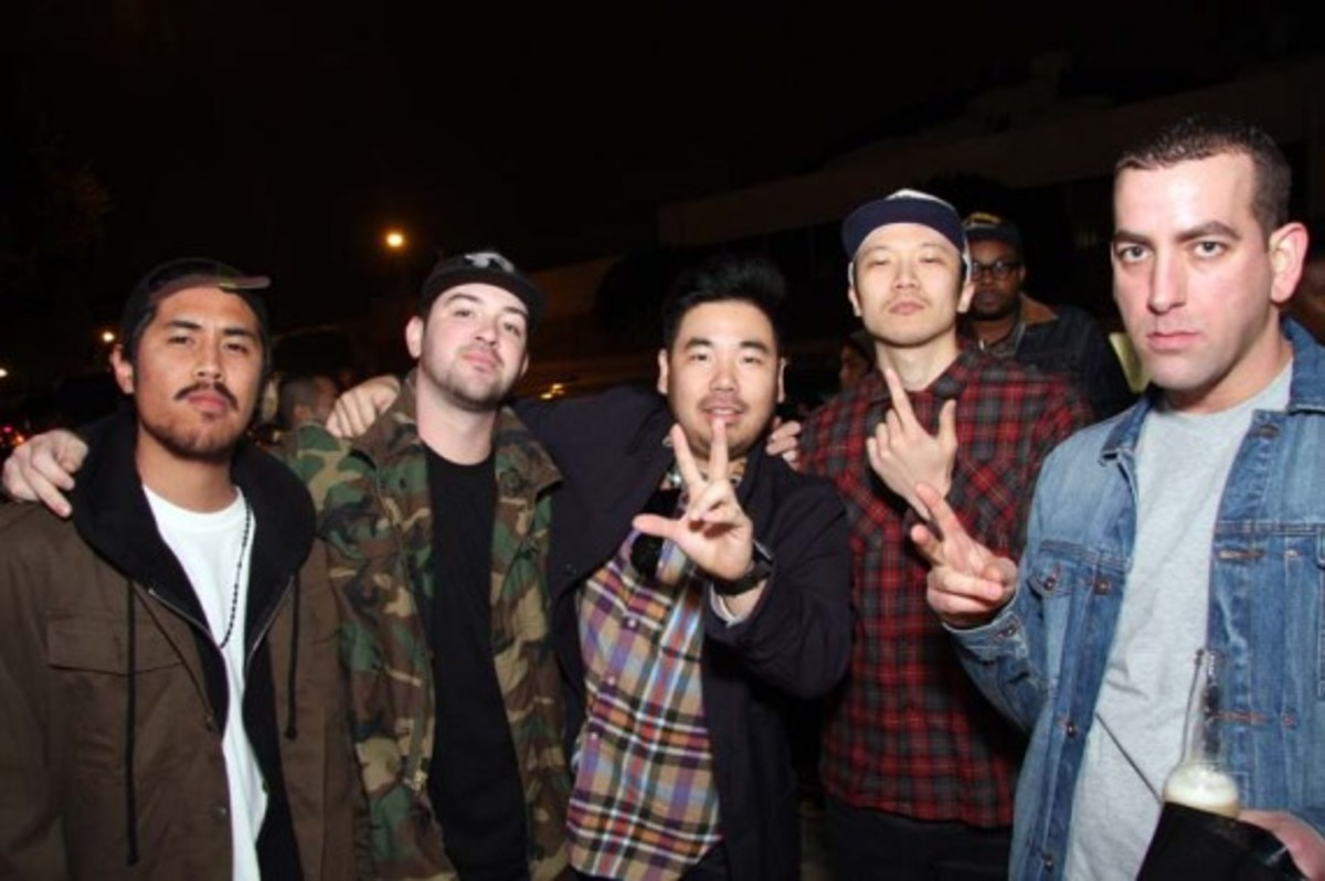 all-gone-stussy-la-party-recap-11