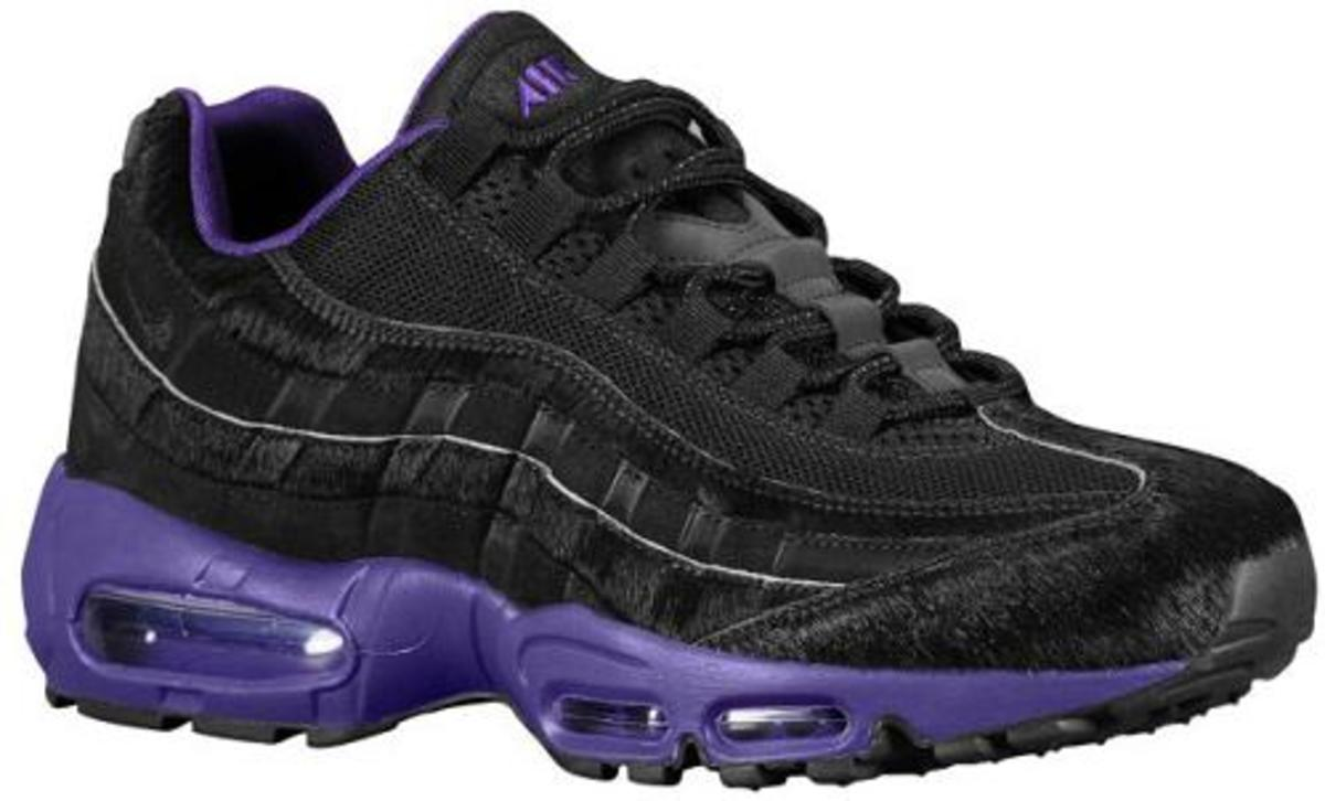nike-airmax95-eastbay-exclusive-51