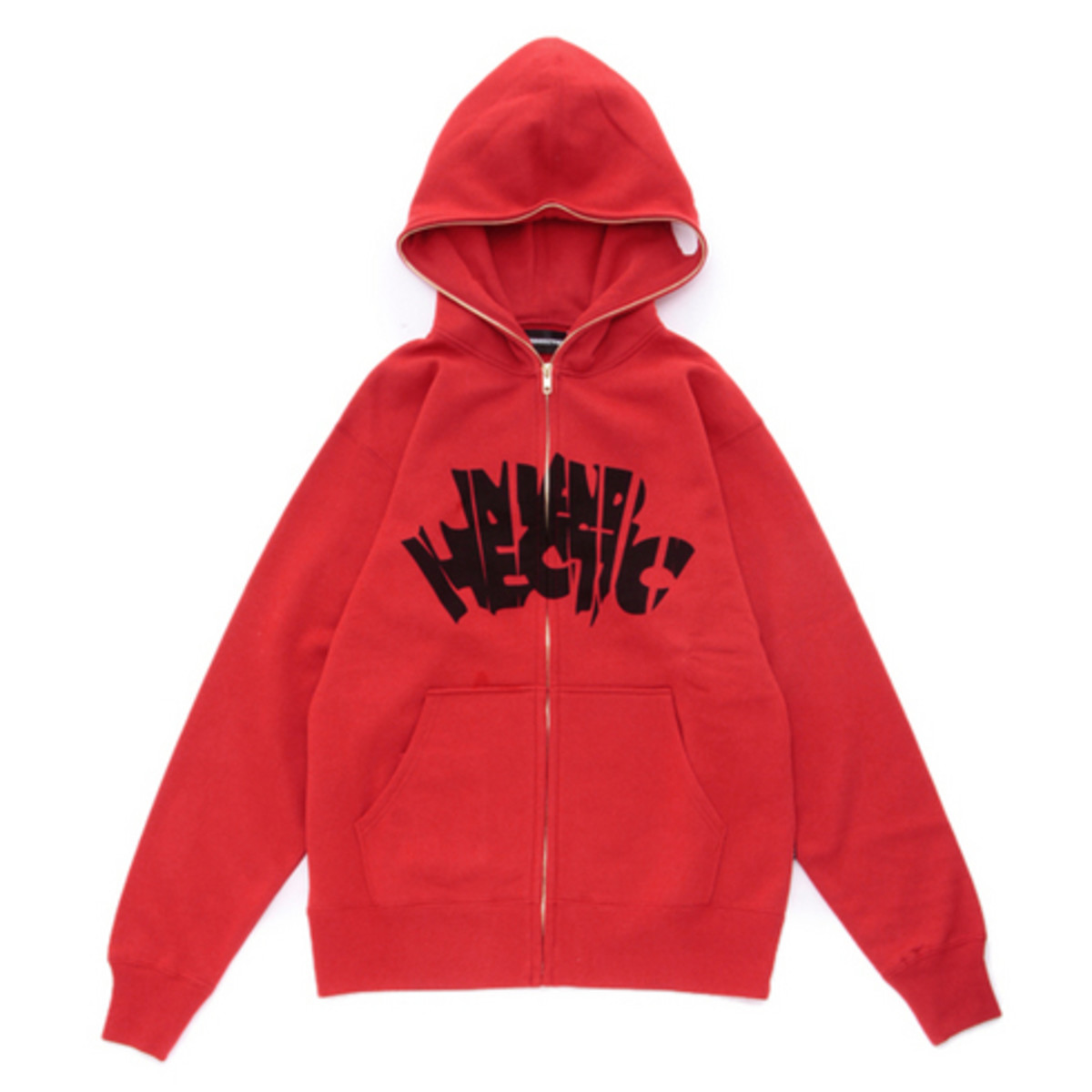 elephant-man-hoody-red