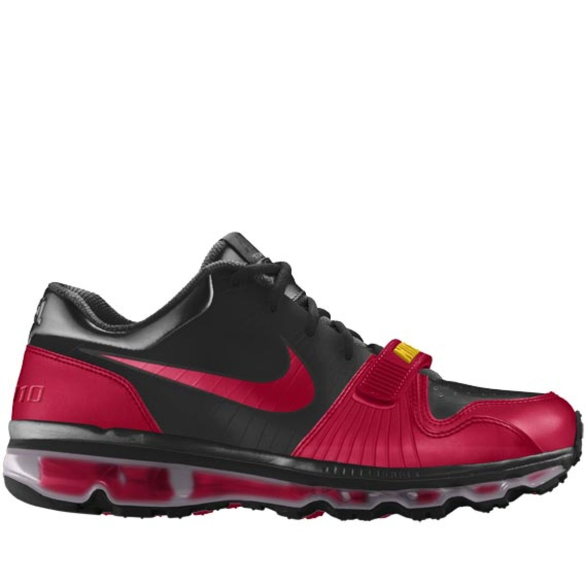 nike-air-trainer-unleashed-1-09