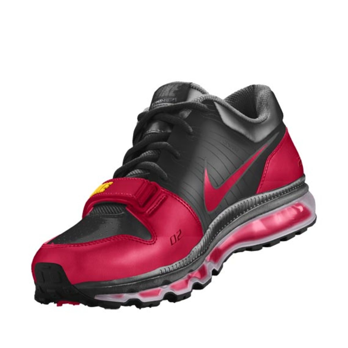 nike-air-trainer-unleashed-1-03