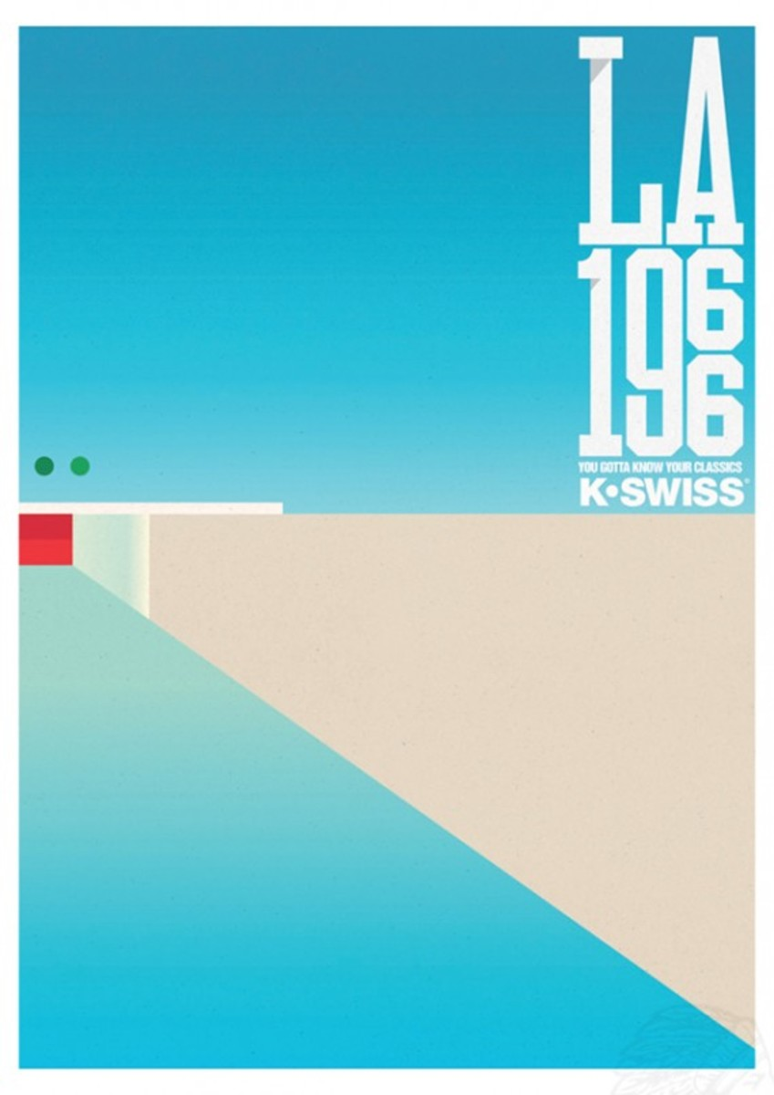 k-swiss-you-gotta-know-your-classics-poster-03