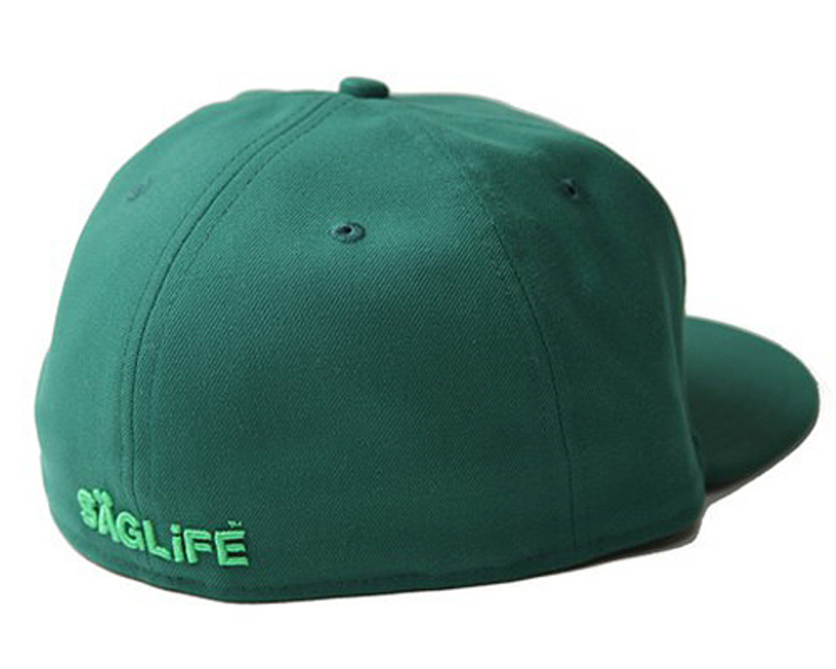 saglife-new-era-59-fifty-fitted-04