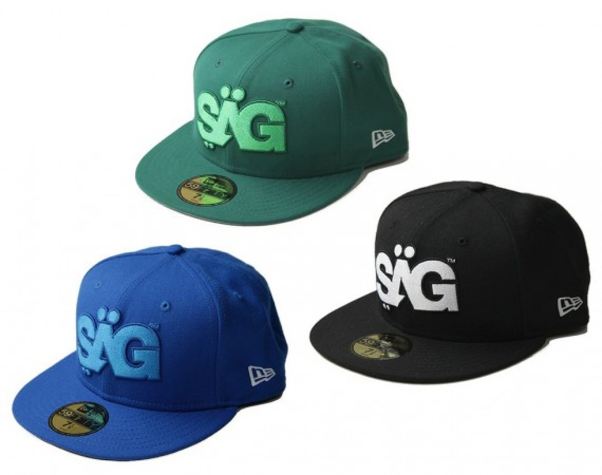 saglife-new-era-59-fifty-fitted-00