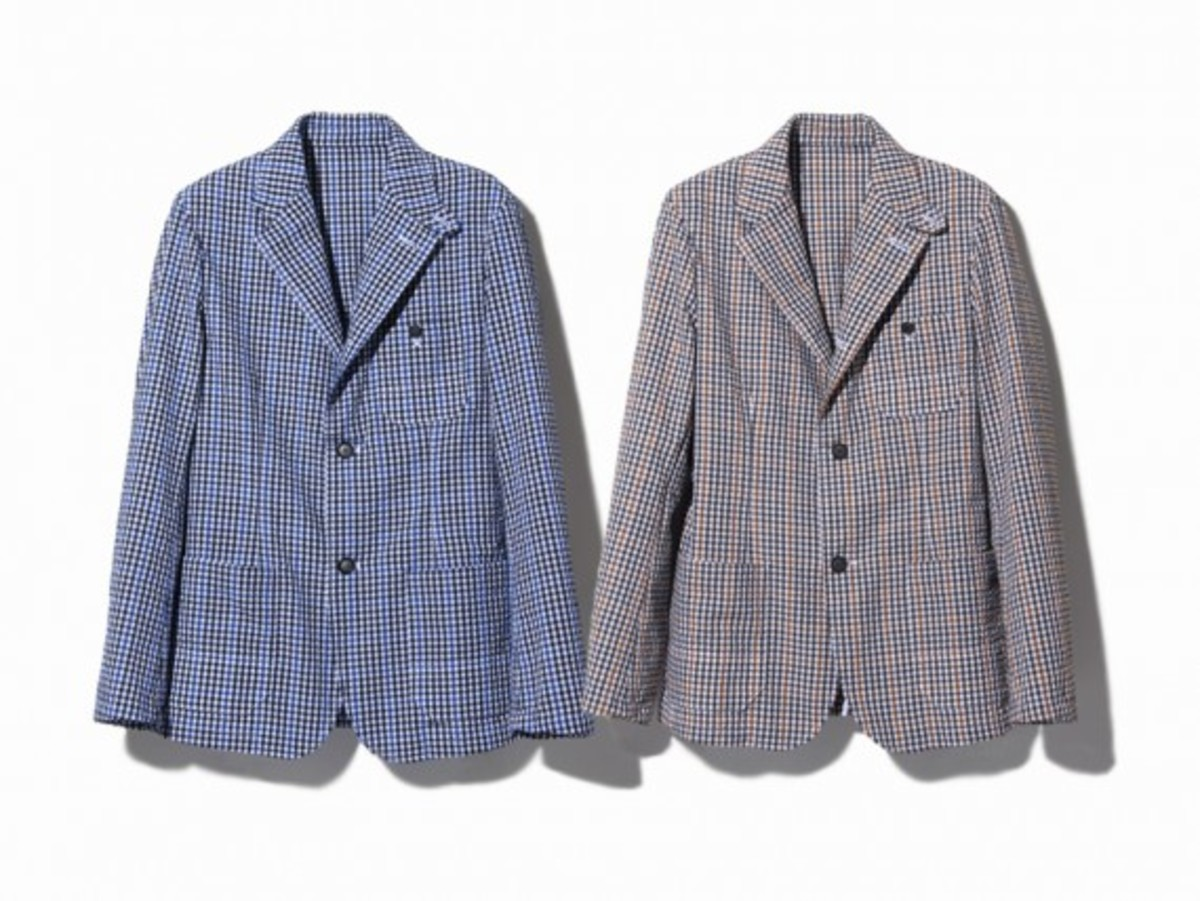 invista-coolmax-soft-sucker-check-4-button-jacket