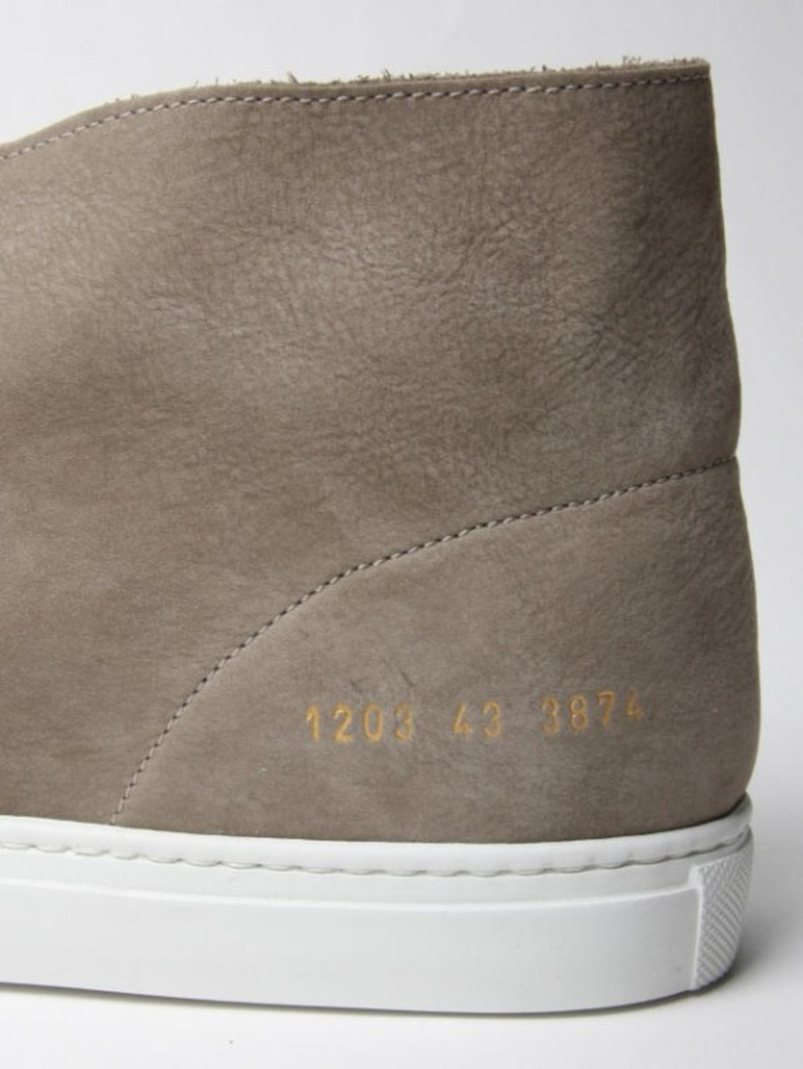 common_projects_desertboots_4