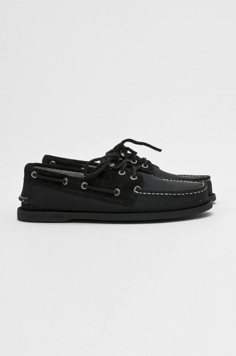 band-of-outsider-sperry-topsider-ss10-6