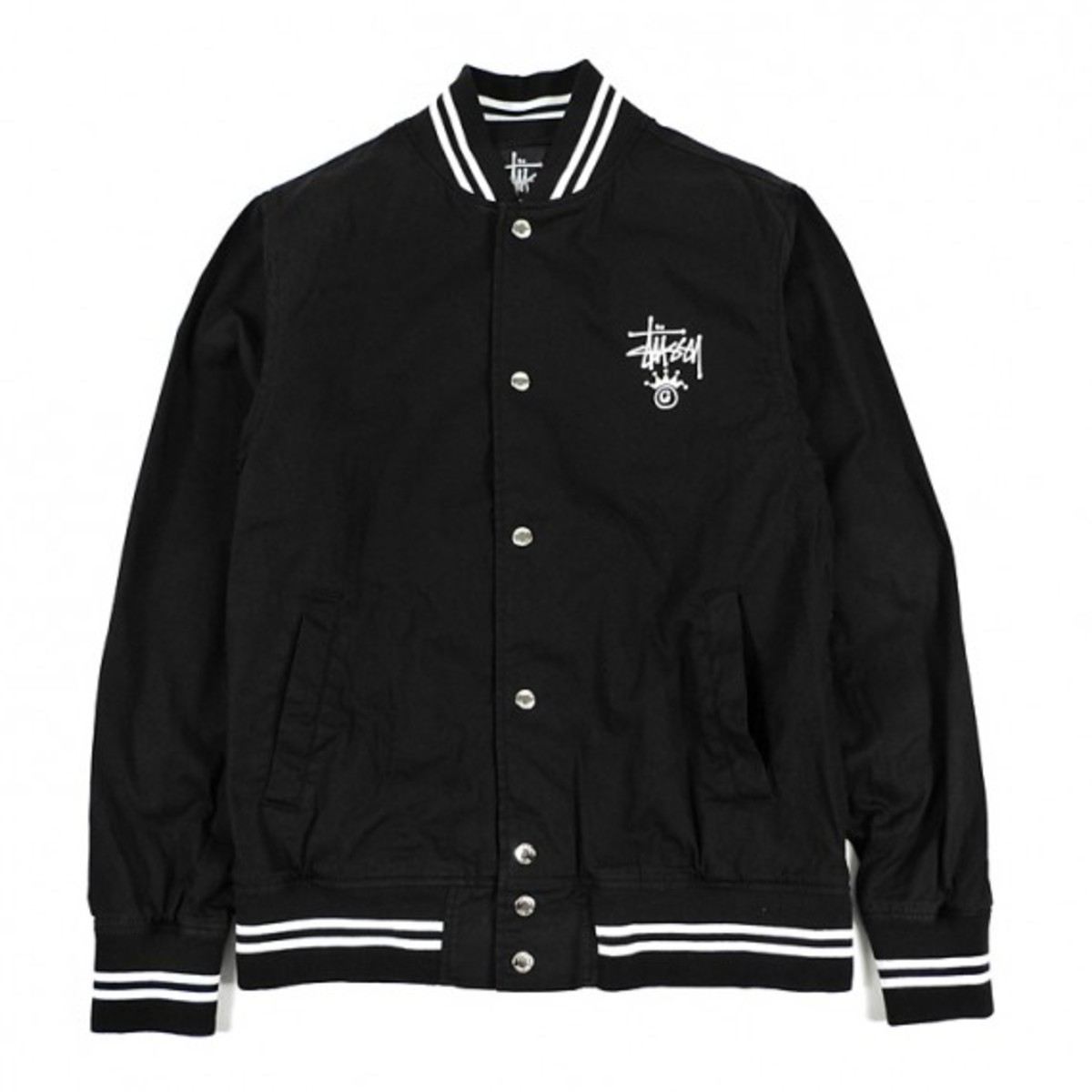 stussy-spring-2010-classics-collection-3